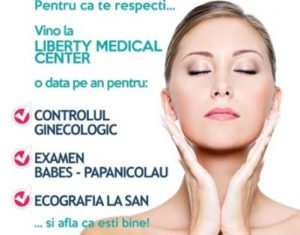 Obstetrica-Ginecologie