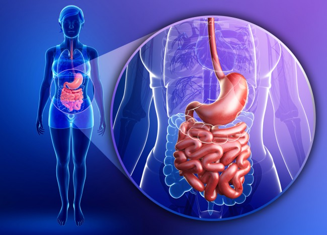 reflux-gastroesofagian