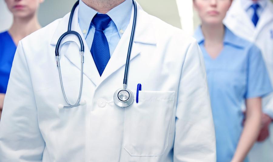 echipamedicala