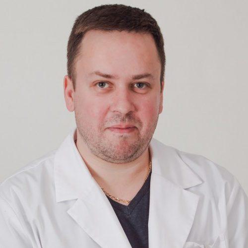 Dr. Penescu Andrei-Valeriu