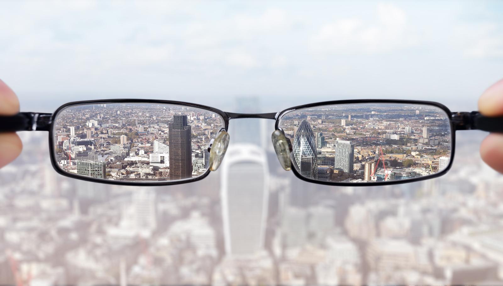 oftalmologie bucuresti ilfov