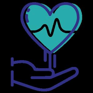cardiologie-ilfov