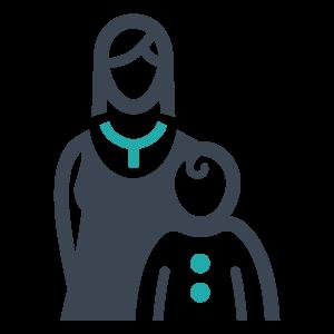 pediatrie-ilfov
