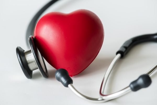 artimia cardiaca