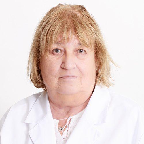 Doctor Costea psihiatrie